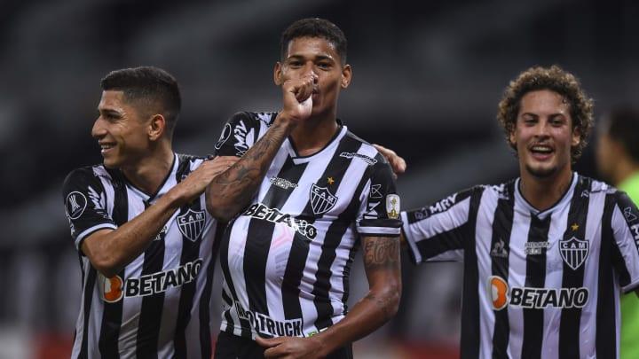 Dourado e Galo irão protagonizar um encontro inédito na 9ª rodada do Brasileirão