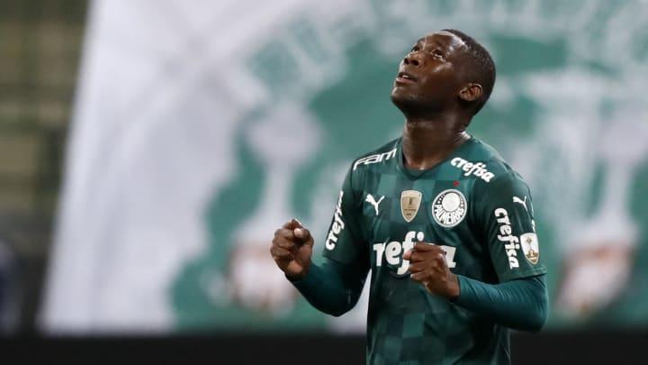Patrick de Paula foi convidado pelo Seleção SporTV e falou sobre estilo do jogo de Abel Ferreira e fracassos recentes do Palmeiras.