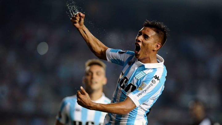 FBL-LIBERTADORES-RACING-VASCO