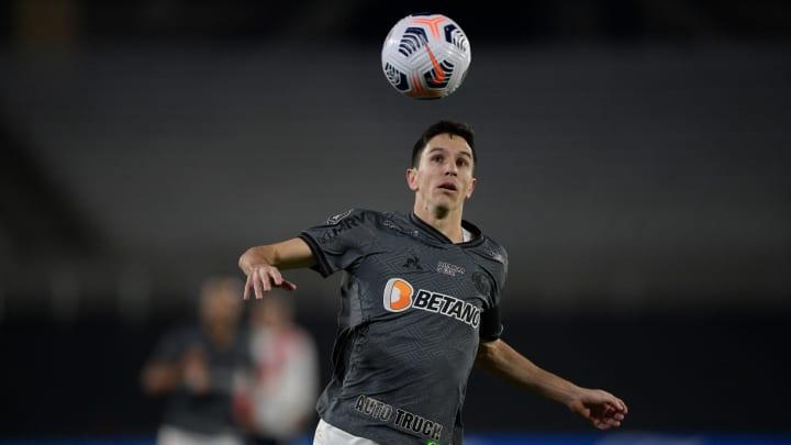 De Nacho Fernández a Carlos Sánchez: cinco jogadores que brilharam em seus respectivos times após jogar no River Plate de Marcelo Gallardo.