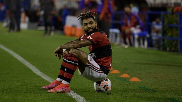 SBT consegue bons números com estreia do Flamengo na Libertadores, mas números são inferiores aos das últimas temporadas. Confira.