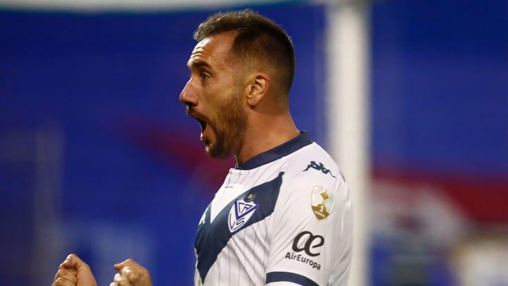 De Mauro Boselli a Rafa Borré: relembre sete velhos conhecidos dos brasileiros que estão nas oitavas da Libertadores por outros clubes.
