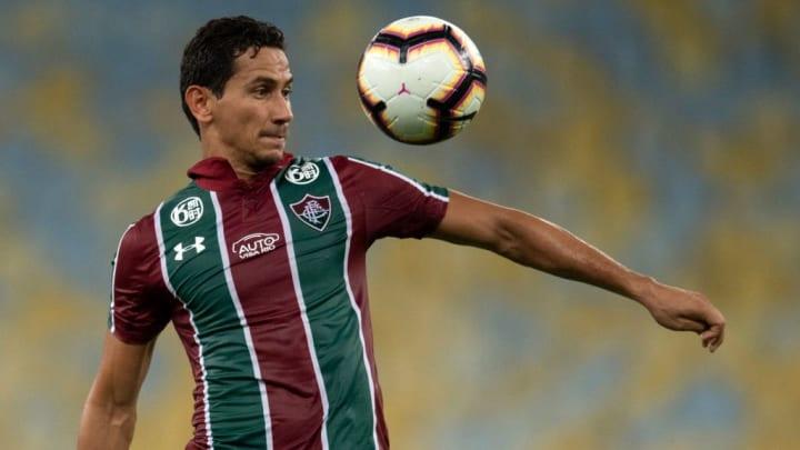 Fluminense Brasileiro
