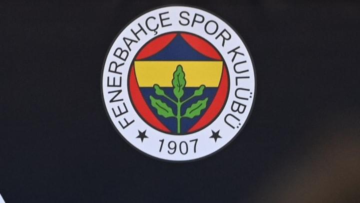 Fenerbahçe'de çifte Bomba! 2 golcüyle anlaştı...