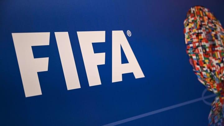 Die FIFA würde die Weltmeisterschaft im Zweijahres-Rhythmus abhalten