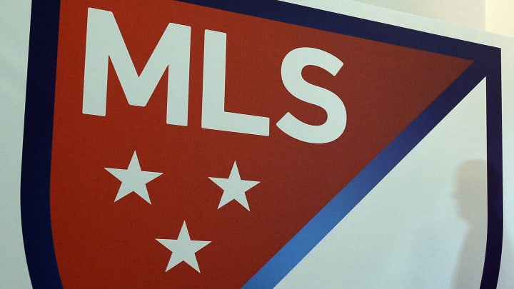 FBL-US-MLS-LOGO