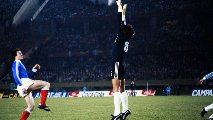 FBL-WC-1978-FRA-ARG