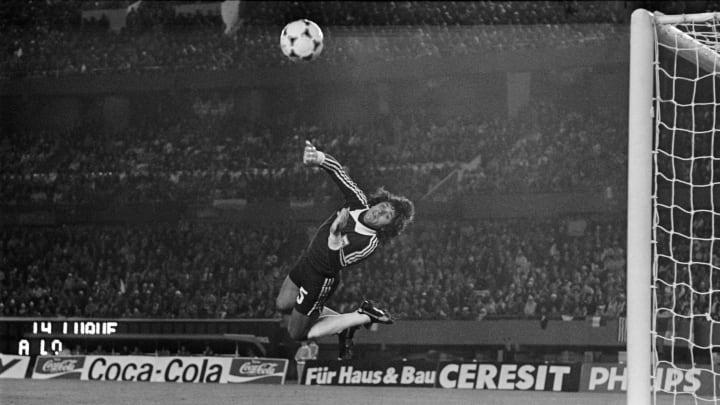 FBL-WC-1978