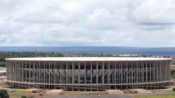 FBL-WC-2018-BRA-STADIUM-GARRINCHA-100DAYS