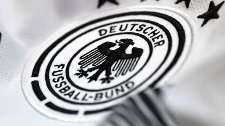 DFB-Logo