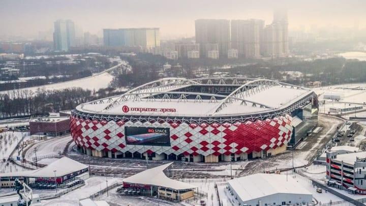 FBL-WC-2018-RUSSIA-STADIUM