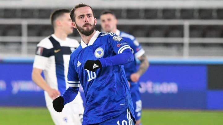 FBL-WC-2022-EUR-QUALIFERS-FIN-BIH