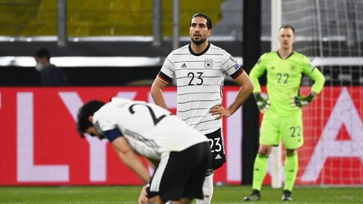 FBL-WC-2022-EUR-QUALIFERS-GER-MKD