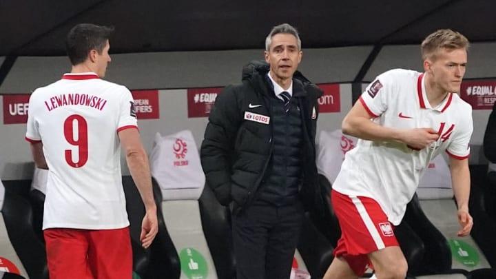 FBL-WC-2022-EUR-QUALIFERS-POL-AND