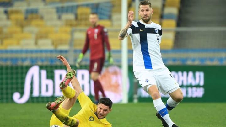 FBL-WC-2022-EUR-QUALIFERS-UKR-FIN