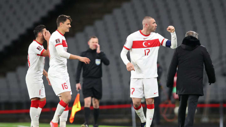 FBL-WC-2022-EUR-QUALIFIERS-TUR-NED
