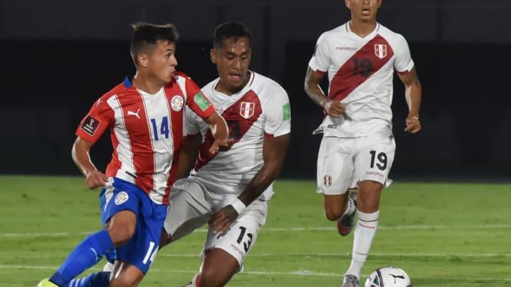 FBL-WC-2022-PAR-PER