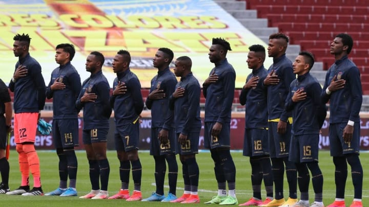 FBL-WC-2022-SAMERICA-QUALIFIERS-ECU-PER