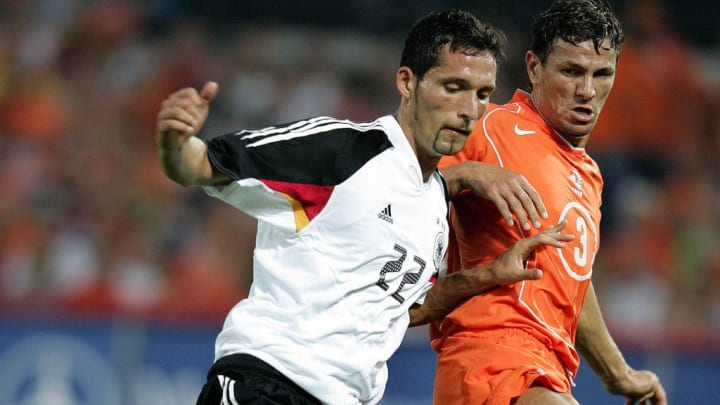 FBL-WC2006-NED-GER-FRIENDLY