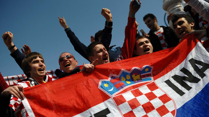 FBL-WC2014-CRO-SRB-SUPPORTERS