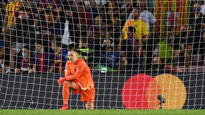 Las redes sociales dejaron imágenes divertidas tras las derrotas del Barça y el Manchester United