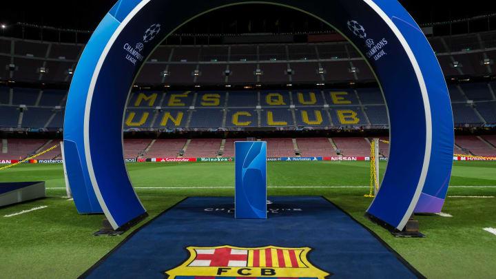 dynamo kyiv vs barcelona - photo #21