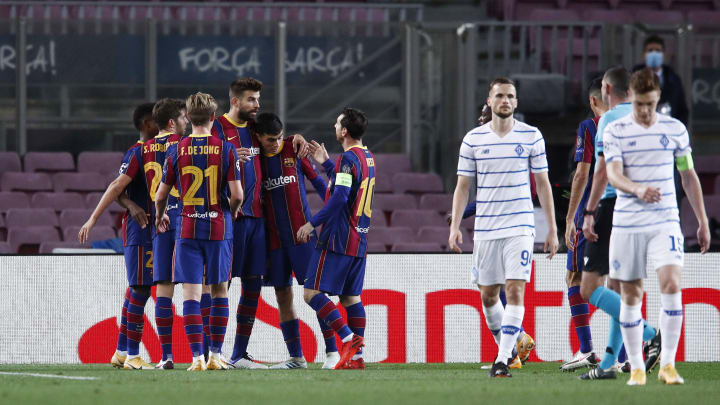 j9zgcrowdj4him https www 90min com posts dynamo kyiv vs barcelona preview how to watch on tv live stream kick off time team news