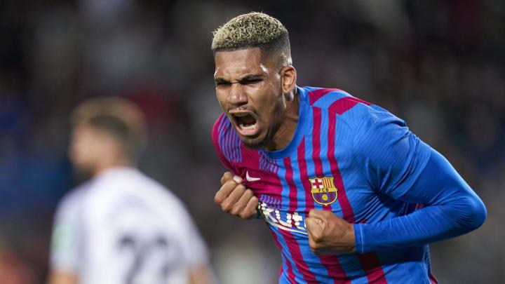 Barcelone se déplace à Cadiz avec l'obligation de l'emporter pour se rassurer