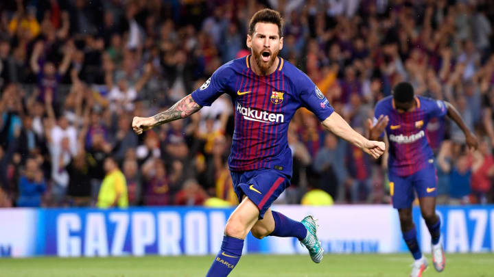athletic bilbao vs barcelona march odds lines spread date and start time for la liga 2019 athletic bilbao vs barcelona march odds