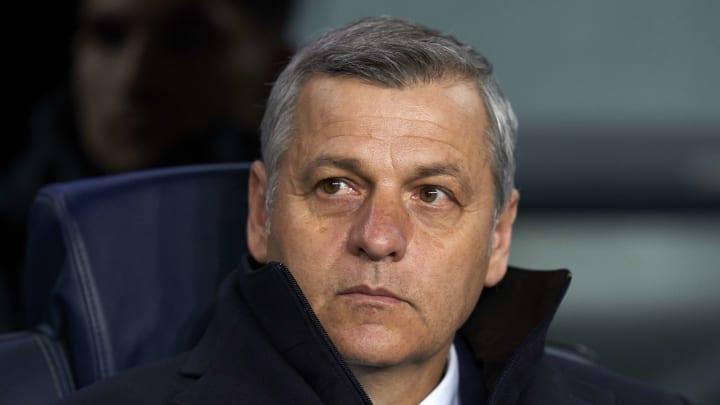 Bruno Genesio devrait être le prochain entraîneur du Stade Rennais pour succéder à Julien Stéphan.
