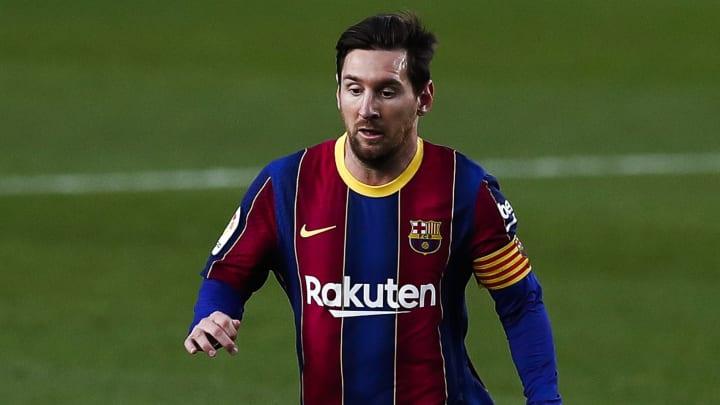 Barca muss bei Atlético ran
