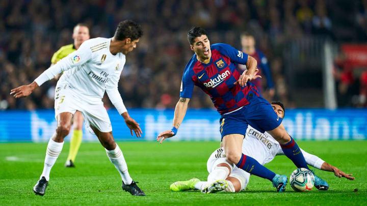 Los 5 motivos para creer en la victoria del Atlético sobre el Real Madrid 4