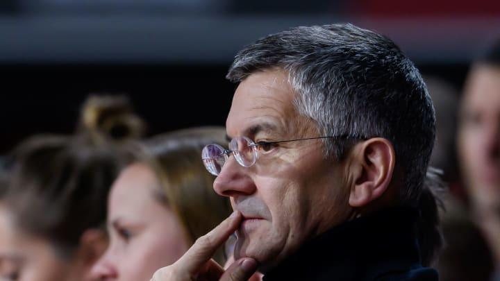 Kann Bayern München 2 In Die Zweite Liga Aufsteigen