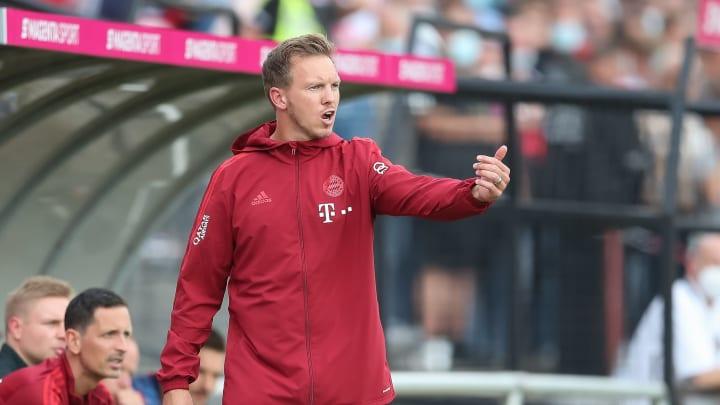 FC Bayern München - Ajax Amsterdam: Alle Infos zum Testspiel des Rekordmeisters
