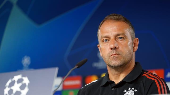 FC Bayern - FC Chelsea | Die offiziellen Aufstellungen