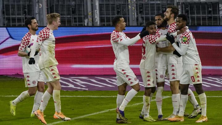 Kann Bayern 2 In Die Zweite Liga Aufsteigen