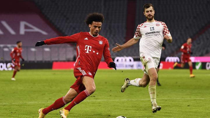 Krönt sich der FCB in Mainz zum Meister?