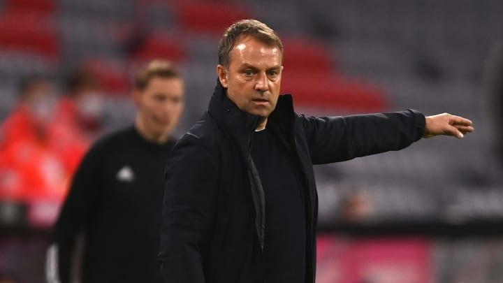 FC Bayern: Die voraussichtliche Aufstellung gegen Gladbach