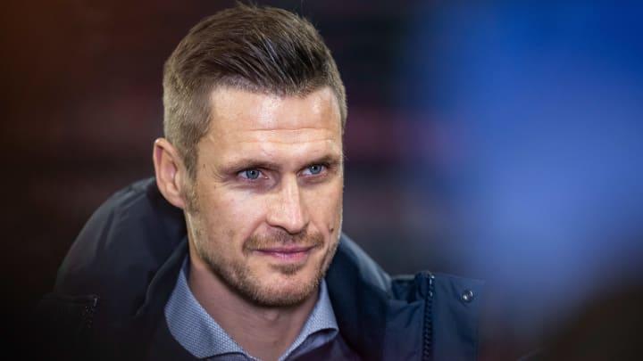 Sebastian Kehl wird beim BVB Michael Zorc beerben.