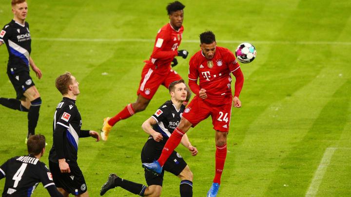 Lazio vs Bayern Munich odds, prediction, lines, spread, date, stream & how to watch Champions League match.