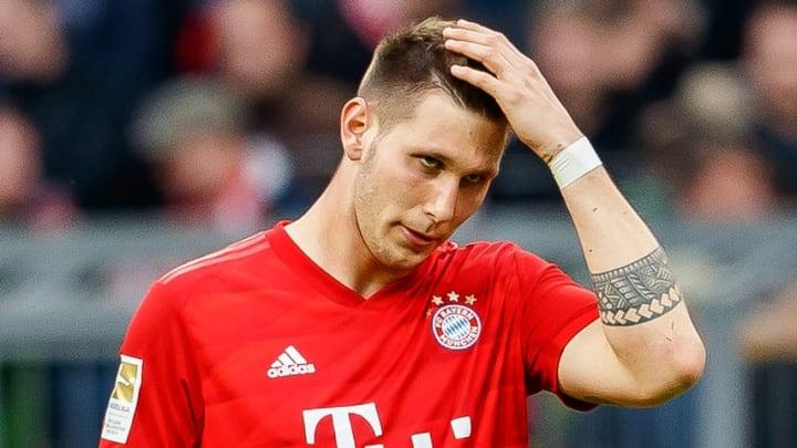 Die voraussichtliche Startelf der Bayern im Pokalfinale
