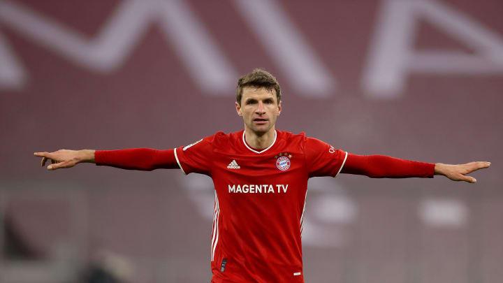 Bayern trifft im Pokal auf Kiel