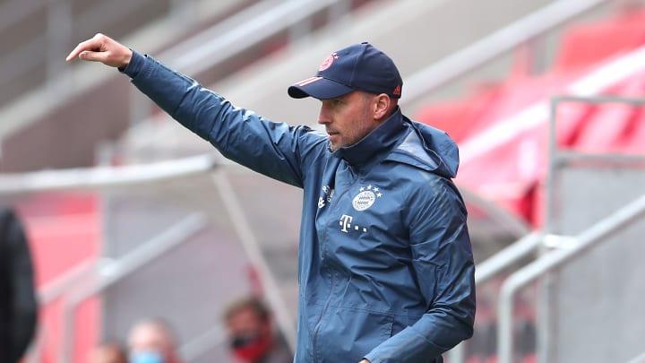 4 heiße Trainerkandidaten bei der TSG Hoffenheim - Bayern-Coach ein Thema