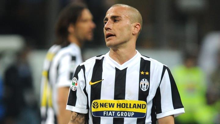 Campeão mundial decolou depois que saiu da Juventus.