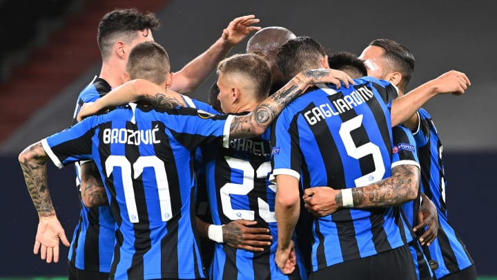 Inter vs Bayer Leverkusen Preview: How to Watch on TV, Live Stream ...