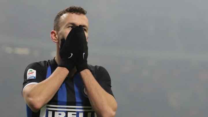 Bei Inter aussortiert, in München nur Ersatz. Für welchen Klub spielt Ivan Perisic in der kommenden Saison?