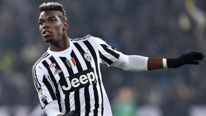 Paul Pogba will offenbar zu Juventus Turin zurückkehren