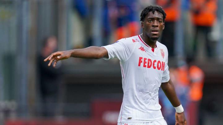 FC-Metz-v-AS-Monaco---Ligue-1-0b3631af36