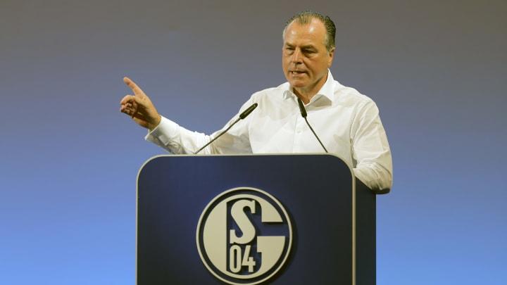 Clemens Toennies