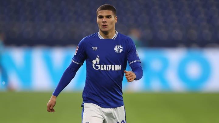 Can Bozdogan kann schon zur nächsten Saison einen wichtigen Schritt gehen
